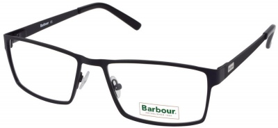 BARBOUR B049 Prescription Glasses