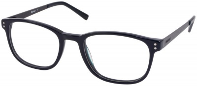 BARBOUR B067 Designer Glasses