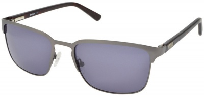 BARBOUR BS-051 Sunglasses