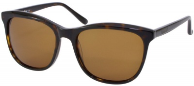 BARBOUR BS-067 Sunglasses