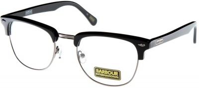 12fe0c9b5e3 BARBOUR INTERNATIONAL BI 011 Glasses Online InternetSpecs.co.uk