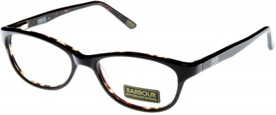 BARBOUR INTERNATIONAL BI 020 Prescription Glasses