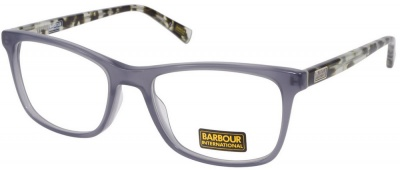 BARBOUR INTERNATIONAL BI 022 Designer Glasses