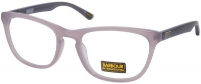 BARBOUR INTERNATIONAL BI 023 Prescription Eyeglasses Online