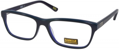 BARBOUR INTERNATIONAL BI 025 Specs Online
