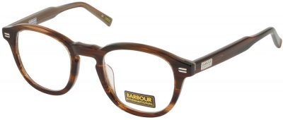 BARBOUR INTERNATIONAL BI 028 Glasses