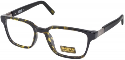 BARBOUR INTERNATIONAL BI 030 Designer Glasses