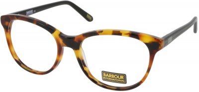 BARBOUR INTERNATIONAL BI 035 Glasses