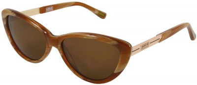 BARBOUR INTERNATIONAL BIS 019 Designer Sunglasses<br>(Plastic & Metal)