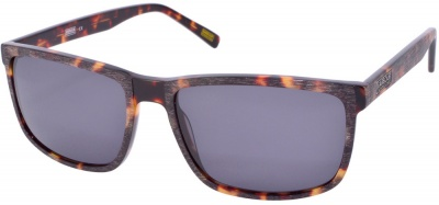 BARBOUR INTERNATIONAL BIS 033 Designer Sunglasses