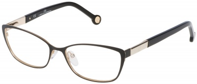 CAROLINA HERRERA VHE 073 Designer Glasses
