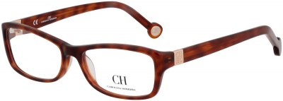 CAROLINA HERRERA VHE 553 Prescription Glasses