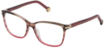 CAROLINA HERRERA VHE 775 Prescription Glasses