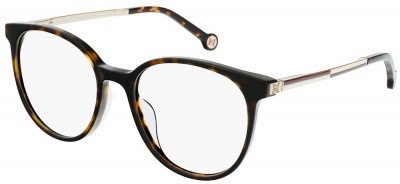 CAROLINA HERRERA VHE 873 Designer Glasses