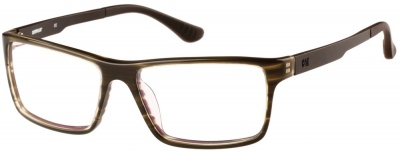 CAT CTO J02 Prescription Glasses