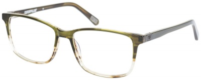 CAT CTO 'BUDDLE' Prescription Eyeglasses Online