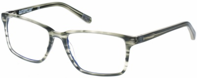 CAT CTO 'CHUCK' Designer Glasses