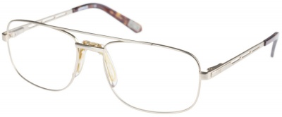 CAT CTO 'RESAW' Prescription Glasses