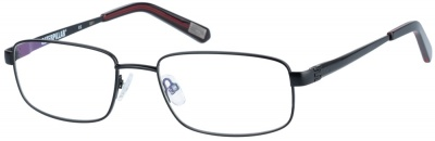 CAT CTO 'WELDER' Prescription Glasses
