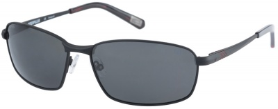 CAT CTS 'HONE' Sunglasses