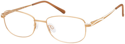 CHARMANT BLUE LABEL CH 16038 Designer Spectacles