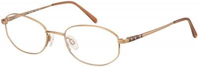 CHARMANT BLUE LABEL CH 16040 Designer Glasses