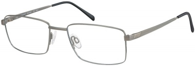 CHARMANT BLUE LABEL CH 16110 Glasses