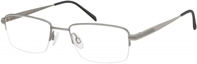 CHARMANT BLUE LABEL CH 16113 Spectacles