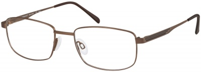CHARMANT BLUE LABEL CH 16118 Glasses