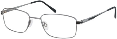 CHARMANT BLUE LABEL CH 16120 Glasses Online<br>(Titanium)