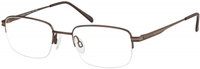 CHARMANT BLUE LABEL CH 16121 Spectacles<br>(Titanium)