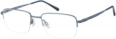 CHARMANT BLUE LABEL CH 16123 Prescription Glasses
