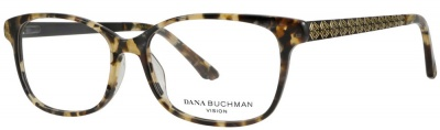 DANA BUCHMAN 'EVERLY' Designer Glasses