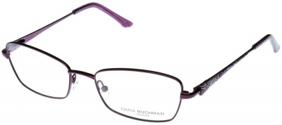 DANA BUCHMAN 'KALLAWAY' Prescription Eyeglasses