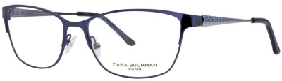 DANA BUCHMAN 'WHYTNEY' Glasses