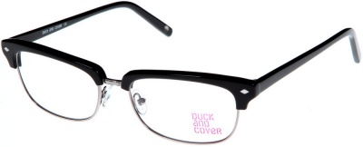 DUCK and COVER DC 023 Prescription Eyeglasses Online