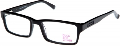 DUCK and COVER DC 025 Glasses Online