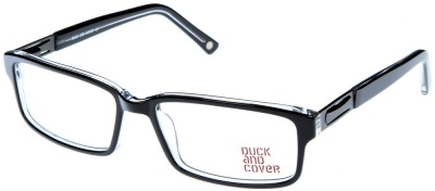 DUCK and COVER DC 030 Specs Online<br>(Plastic & Metal)