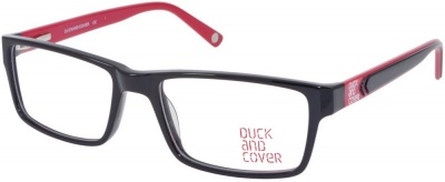 DUCK and COVER DC 038 Online Glasses