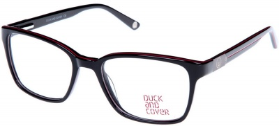 DUCK and COVER DC 039 Glasses