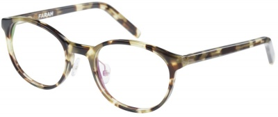 FARAH FHO 1009 Prescription Glasses