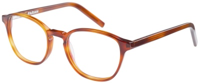 FARAH FHO 1011 Glasses