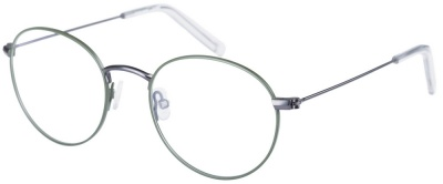 FARAH FHO 1018 Spectacles