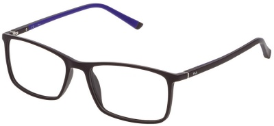 FILA VF 9113 Glasses