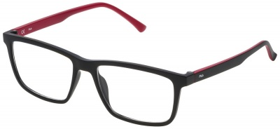 FILA VF 9118 Glasses Online