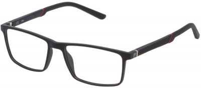 FILA VF 9174 Prescription Eyeglasses Online