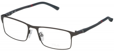 FILA VF 9791 Designer Glasses