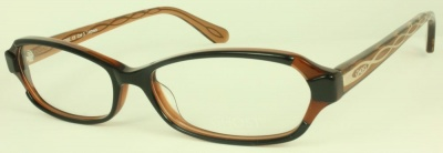 GHOST 'PHOEBE' Prescription Eyeglasses
