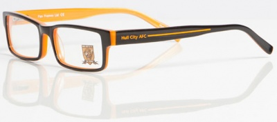 HULL CITY AFC OHU 003 Glasses