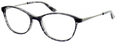 JACQUES LAMONT 1304 Prescription Glasses